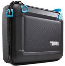 Чехол для камеры GoPro Thule Legend GoPro Advanced, 3203053