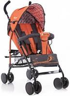 Коляска трость Everflo SK-166 orange (2013 год)
