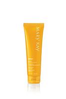 Солнцезащитный крем, SPF 30, Mary Kay, солнцезащитные средства для кожи, косметика Mary Kay