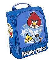Рюкзак Папирус AB03839 Angry Birds
