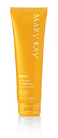 Солнцезащитный крем, SPF 50, Mary Kay, косметика Mary Kay, солнцезащитные средства для кожи