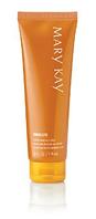 Крем «Загар без солнца», Mary Kay, искусственный  загар, косметика Mary Kay, средства для загара, автозагар