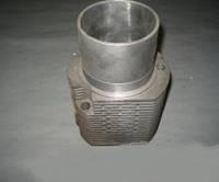 Гильза цилиндра ГАЗ-4301 542.1002016-10