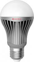 Светодиодная лампа Electrum LED A60 10W  E27 220 V 2700 K (A-LS-1713)