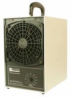 Генератор озона- Ozone Blaster