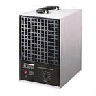 Генератор озона- Ozone Blaster, фото 2