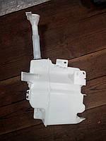 Бачок омывателя лобового стекла Mitsubishi Lancer X, фото 1