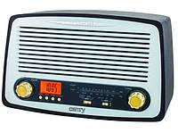 Радио  Camry CR 1126, фото 1