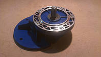 Одноступенчатый цилиндрический редуктор РС 080
