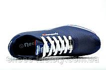 Кроссовки мужские в стиле Reebok Classic, фото 3