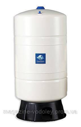 PressureWave PWB80LW вертикальний 80 л
