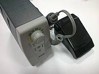 Фрезер для аппаратного маникюра и педикюра JD 5500 оригинал, фото 1