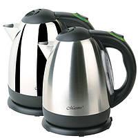 Электрический чайник MR036