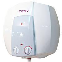 Водонагреватель электрический 15л Tesy GCU 1515 K51