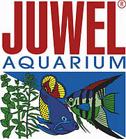 Аквариумы JUWEL Джувель (Аквариумные комплекты)