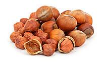 Фундук (лесной орех) сырой 150 гр