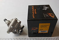 Насос ГУР Renault Kangoo 1.9D 97- JUST 403215009