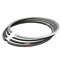 Кільця поршнєві (ціна за к-т на поршень) DEUTZ 812 95mm - STD 13509501 STD PPD, кольца поршневые