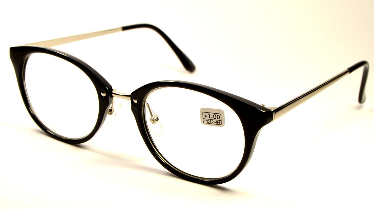 Комбинированные очки (1059)
