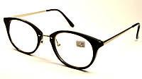 Комбинированные очки (1059), фото 1