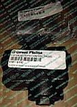 Клапан 810-511С контроля глубины FC0218 Great Plains 810-511с HYD VALVE DEPTH CONTROL CROSS, фото 10