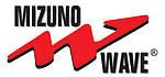 Технологии Mizuno. Энергия упругой волны.