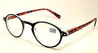 Круглые очки (1043)