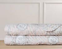 Покрывало  двухспальное MadameCoCo