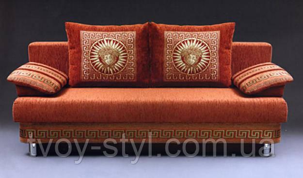 Изготовление мебели под заказ Днепропетровск