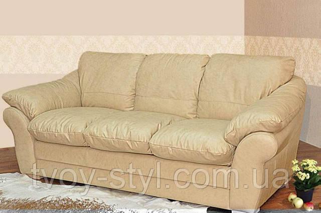 Мебель из кожи днепропетровск