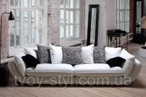 Перетяжка мягкой мебели Днепропетровск 2