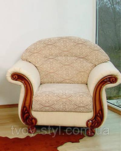 Пертяжка кресла днепропетровск