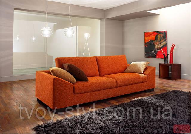 Перетяжка мебели в днепропетровске изменение дизайна