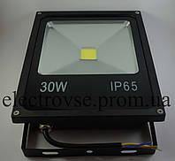 LED прожектор ECOLUX 30W