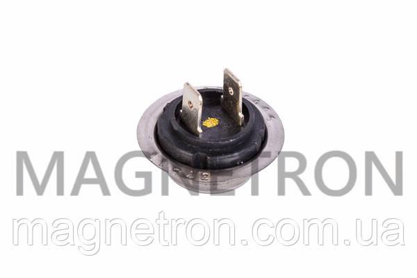 Термосенсор для стиральных машин Electrolux 1249280023