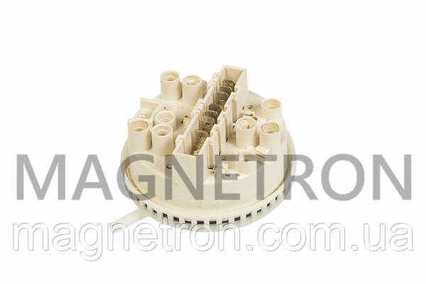 Реле уровня воды (прессостат) для стиральных машин Electrolux 3792214227, фото 2