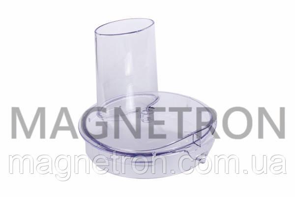 Крышка основной чаши для кухонного комбайна Kenwood KW662157, фото 2