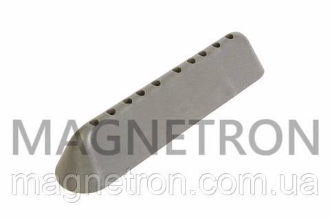 Ребро (активатор) барабана для стиральной машины Electrolux 4055200382