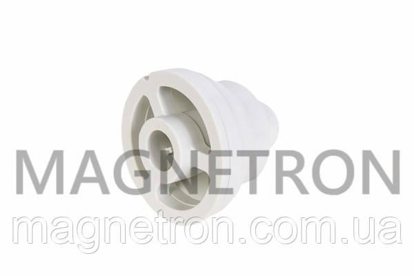 Насадка кеббе для мясорубок Bosch MFW1550ME 429224, фото 2