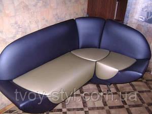 Обивка мебели днепропетровск