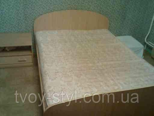 Изготовление матрасов Днепропетровск