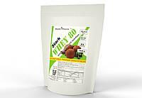 Протеїн WPC 80 Milkiland Ostrowia (Шоколад. Ваніль, Полуниця, Банан) 1 кг