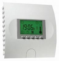 Пульты управления и автоматика для электрокаменок в сауну и баню