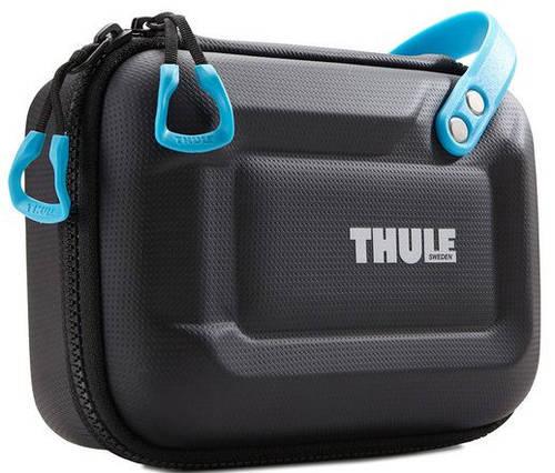 Крепкий чехол для камеры GoPro Thule Legend GoPro, 3203052