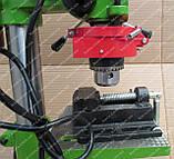 Сверлильный станок PROCRAFT BD-1550, фото 4