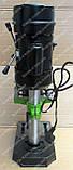 Сверлильный станок PROCRAFT BD-1550, фото 10