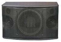 BIG OK10 - Пассивная акустическая система, фото 1