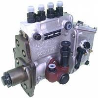 Топливный насос высокого давления ТНВД  Д-240 4УТНМ-1111005