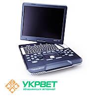 УЗИ аппарат ветеринарный, Apogee 1100
