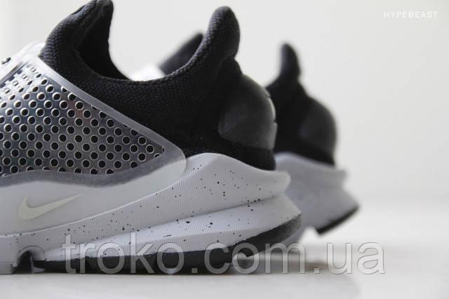 Кроссовки Nike Fragment Design Sock Dart